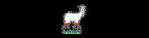 Logo der Marke tretford