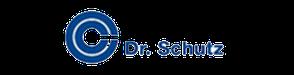 Logo der Marke Dr. Schutz