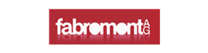 Logo der Marke fabromont