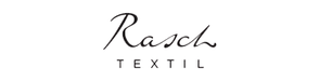 Logo der Marke Rasch