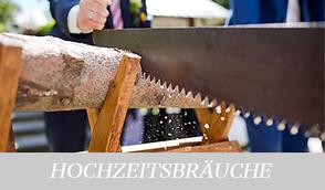 hochzeitsbräuche, hochzeitsbrauch, Fotograf Hochzeit, hochzeitsreportage, hochzeitsfotograf sachsen, hochzeitsfotografie chemnitz, hochzeitsfotograf erzgebirge,