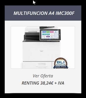 multifunción-a4-imc300f-ofmave-españa