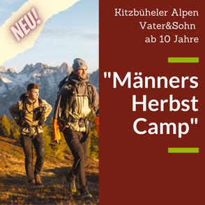 """""""Das finstere Prag"""" - Städtereise nach Prag mit Sohn"""