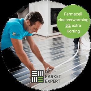 Houten-Ondergrond-vloerverwarming-parket-vloer