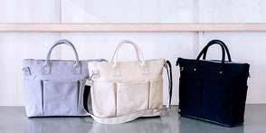 BAGWORKS.Co.,Ltd