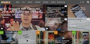 mobilegeeks.de, Lifetravellerz Lieblingsblogs, tech Blog, luigiontour