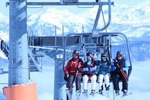 Bild: Skiservice Skiverleih Skireisen