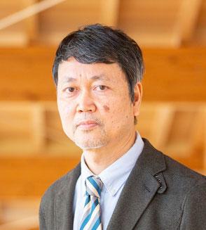 関西観光コンソーシアム 和歌山大学 観光学部 尾久土 正己 おきゅうどまさみ
