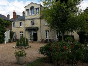 perce-neige-chambres-d-hotes-Vernou-sur-Brenne-Vouvray-Amboise-Tours-Touraine-Vallee-Loire-hebergement-ou-dormir-vignoble