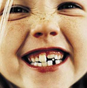 Kinder Homöopathie Kinderbahendlung Kindergesundheit Berlin