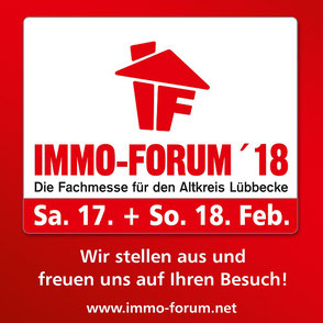 Immo Forum Lübbecke Martens
