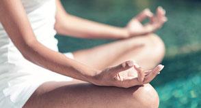 Formation bien-être, Excellence Wellness Spa Massages Bien-être, Méditation, Beauté Bio Biarritz Anglet Bayonne, Massage Duo, Massage relaxant. Institut Spa.