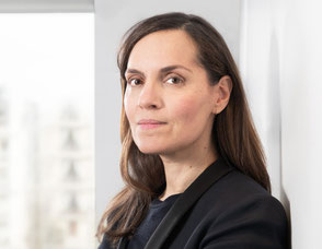 Lisa Attia will  take over from the Moynat adventure in March 2020 as Chief Executive Officer . She was notably for 5 years commercial director at the cheap (LVMH) and since 2016 vice-president of image merchandising in Europe and the Middle East of Sepho