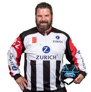 Christophe Grossen