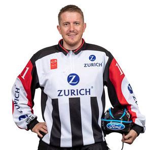 Joris Müller