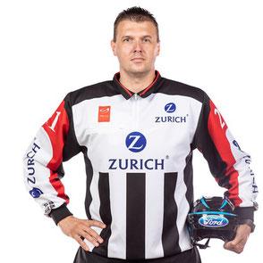 Miroslav Stolc