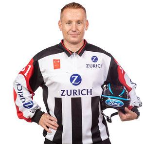 Stephan Schober