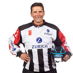 Didier Massy