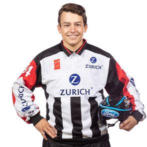 Timo Imbach
