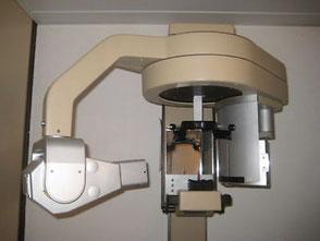 Siemens OPG 5E für Medizin und Praxis