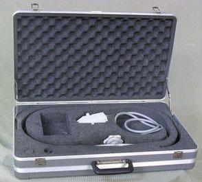Acuson V510B TEE Sonde /Probe Ultraschallsonde für medizinische Untersuchungen