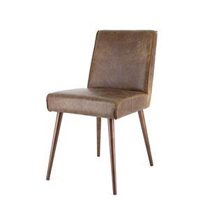 stoel sascha 90375