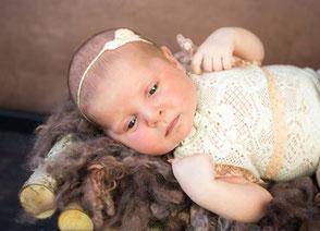 Baby HypnoBirthing