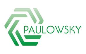 Logo Manufacturas Paulowsky
