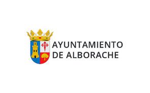 Logo AAFF Valencia