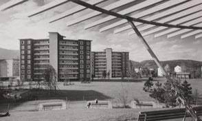 © gta Archiv, ETH Zürich