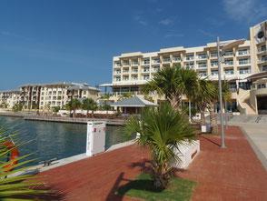 Kuba Kombiurlaub Melia Hotels Havanna plus Baden Melia Cayo Coco, Holguin, Cayo largo plus Melia Varadero incl. Flug