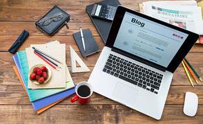 bloggen kurs, bloggen kurs wien