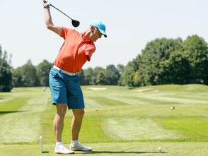 Inklusion & Golf - Quelle: www.golffotografie.de