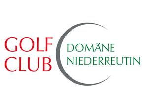 ©Golfclub Domäne Niederreutin e.V.
