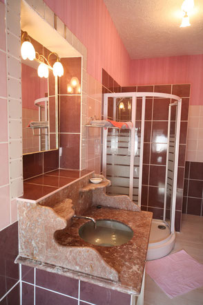 maison d'hôtes en Champagne, Marigny-en-Orxois