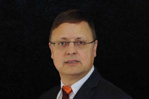 Lichtbild Jürgen Möthrath