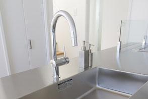 食洗器の画像
