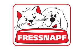 Fressnapf Bremen-Habenhausen  beim Werder-Karree  Steinsetzerstr. 7  28279 Bremen  Bremen Obervieland