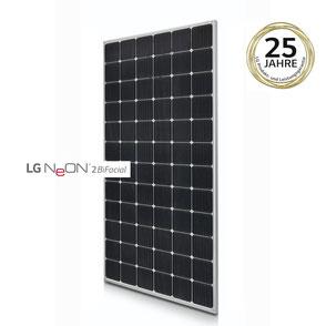 LG 300N1T-G4 NeON 2 BiFacial 2
