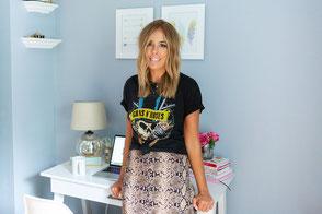 Lauren Wilson-Policke, Influencer Specialist