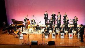 矢舟テツロー, 町田アフタヌーンジャズライブ, 町田Afternoon Jazz Live