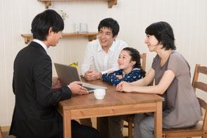 東都 東都株式会社 リフォーム リノベーション 鶴見区 大阪 リフォームの流れ 提案