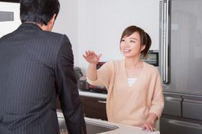 東都 東都株式会社 リフォーム リノベーション 鶴見区 大阪 リフォームの流れ 相談