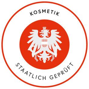 Kosmetik Linz Naturkosmetik Österreich Kosmetikstudio Kosmetikerin