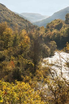Parc-Naturel-Régional-des-Grands-Causses-vacances-sport-et-nature-gorges-de-la-dourbie-gîte-le-colombiersaintvéran-location-vacances-aveyron-région-occitanie-france