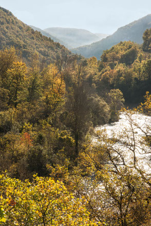 vacances-sport-et-nature-gorges-de-la-dourbie-gîte-exception-aveyron-le-colombier-saint-véran-location-vacances-à-deux-région-occitanie-sud-france