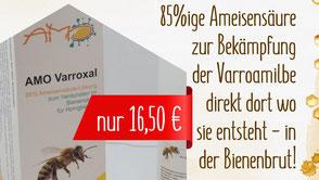 7. Dezember: Tag des Honigs, am Tag des Heiligen Ambrosius - Schutzpatron der Imker