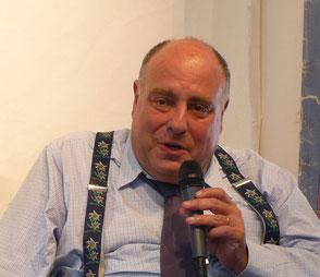 alexandre adler geopoliticien ecrivain contact conference