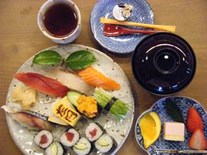 寿司、市、羽島、すし、料理、こん、れん、岐阜、ランチ、らんち、メニュー、にぎり、食事、コース、ネタ、天然、会席、盛り合わせ、国産、安全、安心、左門、クーポン、あわび、つがい、祝い、宴会、握り、新鮮、値打ち、鯛、得、有名、特産、グルメ、おいしい、美味しい、こだわり、一宮、人気、テレビ、名古屋、大垣、飲食、シャリ、和食、海鮮、鮮魚、鍋物、昼食、夕食、ディナー、送別会、会合、宴会、会食、接待、柳津、瑞穂、海津、岐南、笠松、愛西、稲沢、各務原、安八、喜寿、誕生、デート、飲み会、ファミリー、家族、集い、お持ち帰り、