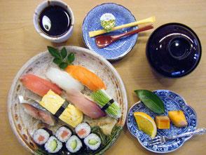 寿司、市、羽島、すし、料理、こん、れん、岐阜、ランチ、らんち、メニュー、にぎり、食事、コース、ネタ、天然、会席、盛り合わせ、国産、安全、安心、左門、クーポン、あわび、つがい、祝い、宴会、握り、新鮮、値打ち、鯛、有名、特産、グルメ、おいしい、美味しい、こだわり、一宮人気、テレビ、名古屋、大垣、飲食、シャリ、和食、海鮮、鮮魚、鍋物、昼食、夕食、ディナー、お持ち帰り、テイクアウト、忘年会、同窓会、新年会、敬老の日、成人の日、お盆、還暦、法事、打ち上げ、年末、年始、七五三、法要、女子会、両家、顔合わせ、歓迎会、町